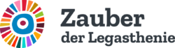 Zauber der Legasthenie: Legasthenietraining in Wien